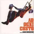 Ennio Morricone-Ad Ogni Costo-'67 OST-NEW LP