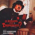 Ennio Morricone/Bruno Nicolai-Ci Risiamo,Vero Provvidenza?-'73 OST-NEW LP