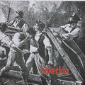Bakerloo-Bakerloo-'69 UK BLUES ROCK-NEW LP