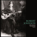 ROBERT JOHNSON-Drunk Hearted Man-Compilation-NEW LP