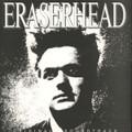 David Lynch & Alan R. Splet-Eraserhead-OST-NEW LP