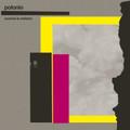 "Polonio–Acaricia La Mañana-'76-84 SPANISH ORGAN MOOG-NEW LP+7"""