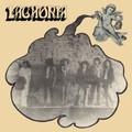 Laghonia-Glue-Peruvian Psychedelic Rock 1969-70-NEW LP vinilisssimo