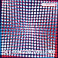 Piero Umiliani(Rovi)-Due Temi Con Variazioni-'78 Italian Library-NEW LP