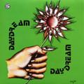 V.A. ORCHESTRA COMETA-Daydream-70s ITALIAN LIBRARY FUNK-NEW LP