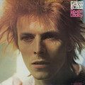 David Bowie-Space Oddity-'72 GLAM CLASSIC-NEW LP