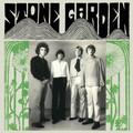 Stone Garden-Stone Garden-Psychedelic Rock,Hard Rock-NEW LP