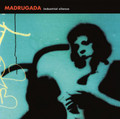 MADRUGADA-INDUSTRIAL SILENCE-NEW 2LP 180gr