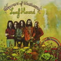 LEAF HOUND-GROWERS OF MUSHROOM-'71 British hard-psych-NEW LP AKARMA