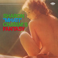 "Sharon ""Mhati"" Chatam -Fantasy-'73 obscure library music-NEW LP"
