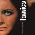 Luis Enriquez Bacalov-L'Amica-'69 Italian Sexy OST-NEW LP COLORED