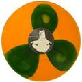 Giacomo Dell'Orso-A me stesso con simpatia-'75 Italian Bossa Jazz Funk-NEW LP COL