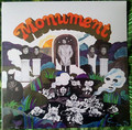 Monument-Vol 1-'70 Garage Rock,Psychedelic Rock-NEW LP