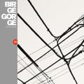Birgé,Gorgé-Avant Toute-'75 Free Improvisation,Experimental-NEW LP