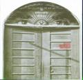 Banco Del Mutuo Soccorso-Io Sono Nato Libero-'73 Italian Prog Symphonic Rock-LP