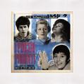 Piero Umiliani-I Piaceri Proibiti-'63 OST-NEW LP