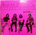 Frijid Pink-Frijid Pink-'70 US Blues Hard Rock,Psychedelic Rock-new LP