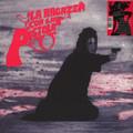 Peppino De Luca-La Ragazza Con La Pistola-'68 ITALIAN MOD Psych Groove OST-NEWLP