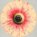 BRUNO NICOLAI-Eyeball(Gatti rossi in un labirinto di vetro)-'74 Giallo OST-NEWLP