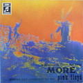 PINK FLOYD- MORE-'69 Experimental Prog OST-NEW LP