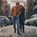Bob Dylan-The Freewheelin' Bob Dylan-'63-NEW LP MOV MONO