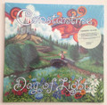 CONSTANTINE-Day Of Light-acid–folk/psych/baroque/progressive-NEW LP