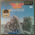 Aerosmith-Rock In A Hard Place-'82 HARD ROCK-NEW LP 180gr MUSIC ON VINYL