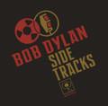 Bob Dylan-Side Tracks-Compilation-NEW 3LP MUSIC ON VINYL