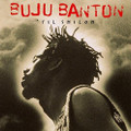 Buju Banton-'Til Shiloh-'95 Roots Reggae,Dancehall-NEW LP MUSIC ON VINYL