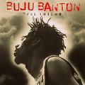 Buju Banton-'Til Shiloh-'95 Roots Reggae,Dancehall-NEW LP MUSIC ON VINYL