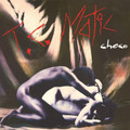 T.C. Matic-Choco-'83 New Wave-NEW LP MUSIC ON VINYL