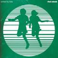 RIVAL SCHOOLS-UNITED BY FATE-Alternative,Hardcore-NEW LP MUSIC ON VINYL GREEN