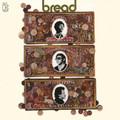Bread-Bread-'69 Soft Rock-NEW LP MUSIC ON VINYL