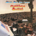Matthew Sweet-Blue Sky On Mars-'97 Exprimental-NEW LP MUSIC ON VINYL