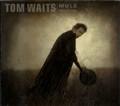 Tom Waits-Mule Variations-NEW 2LP 180 gr+DL