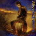 Tom Waits-Alice-NEW LP 180 gr+DL
