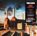 Pink Floyd-Animals-'77 Classic Psychedelic Prog Rock-NEW LP 180gr