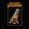 Alex Puddu/Joe Bataan-Soultiger-Library Music-NEW CD