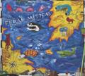 Garotas Suecas-Feras Míticas-freakbeat Tropicalia-NEW CD