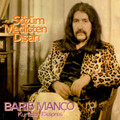 Barıs Manco,Kurtalan Ekspres-Sozum Meclisten Disari-'81 Turkish Psych-NEW CD
