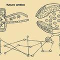 FUTURO ANTICO Maioli/Sinigaglia-S/T-'80 ITALIAN OBSCURE-NEW CD