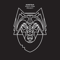 WOLFY FUNK PROJECT-Mindtrap-Greek Hip Hop,Funk/Soul-NEW LP COL