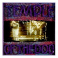 Temple Of The Dog-Temple Of The Dog-GRUNGE-NEW LP COLOURED