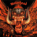 Motorhead-Sacrifice-Motörhead-NEW LP COLOURED