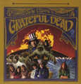 The Grateful Dead-The Grateful Dead-'67 Psych Rock-NEW LP