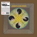John's Children-Orgasm-'70 US Garage Psychedelic Rock-NEW LP