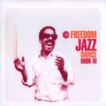 VA-Freedom Jazz Dance Book III-Schmea Compilation-NEW 2LP