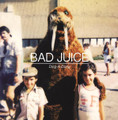 Bad Juice-Ding-A-Dong-Blues Rock, Garage Rock-NEW LP