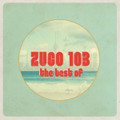 Zuco 103-The Best Of-Breaks,Latin,Drum n Bass,Dub,Batucada-NEW2LP MUSIC ON VINYL