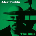 "Alex Puddu-THE BULL / SEQUENZA EROTICA-NEW 7"" single"